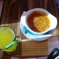 南瓜屋焗烤鮮蔬洋芋~3