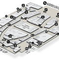 klia2-level2 map