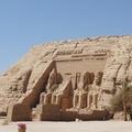 漢俳詩——埃及與約旦遊