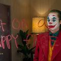 小丑 JOKER-4