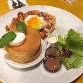 Food - 27