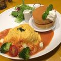 Food - 31