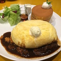 Food - 37