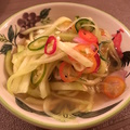 Food - 33