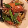 Food - 61