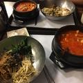 Food - 7
