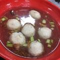 Food - 23