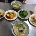 Food - 39