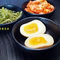 台中南區美食.日式拉麵.瓏澤拉麵