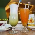 新竹美食.芙歐義式餐廳