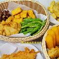 台中南區美食.饒炸美式炸雞