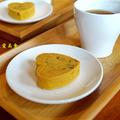彰化美食佳風蜜.花蜜酥下午茶伴手禮