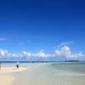 分享給大家帛琉的美景