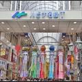 仙台名掛町商店街七夕祭