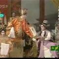 粵劇多情孟麗君 第五幕:銀殿情真-23
