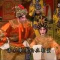粵劇多情孟麗君 第五幕:銀殿情真-25