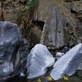 潭瀑峽45