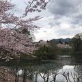日本 April 20~27, 201o