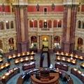 華盛頓國會圖書館