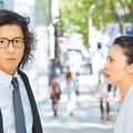 【風式影集分享】:人工智慧男友 - 6