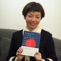 溫又柔,一九八○年生於台灣台北市,一九八三年移居日本。二○○六年取得法政大學研究所‧國際文化專業博士學位。二○○九年以〈好去好來歌〉獲集英社昴文學賞佳作。二○一一年於日本發表第一本小說《來福之家》。