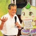 2013.05.31.中央社